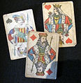 Gruuthuse, carte da gioco dal xvi al xix secolo, 02.JPG