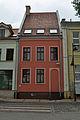 Gryfice (Powiat Gryficki), l (2011-08-05) by Klugschnacker in Wikipedia.jpg