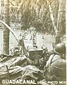 Guadalcanal USMC Photo No. 10 (21666035272).jpg