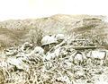 Guam USMC Photo No. 1-4 (21005571953).jpg