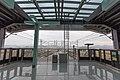 Guanshanhe Station, 2020-12-26 01.jpg