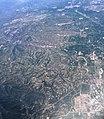 Guanting-Sangyuan plain west of Guanting Reservoir IMG 4167 Huailai county, Zhangjiakou, Hebei.jpg