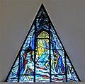Guardian Angel Cathedral interior - Las Vegas 09.JPG