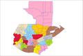 Guatemala municipalities.png