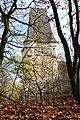 GuentherZ 2013-11-01 0116 Maissau Schloss.JPG