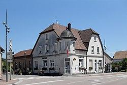 Guewenheim, Ancienne mairie.jpg