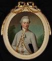 Guillaume de Spinny - Portret van Theodore Lambert Prins (1761-1824) - 10661-A-B - Museum Rotterdam.jpg