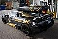 Gumball 3000 Lamborghini Murcielago LP670-4 SuperVeloce (4575852490).jpg