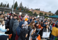 Gun violence protest in Seattle, 14 March 2018.png
