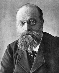 Gustav Sundbärg H8D 1908.jpg