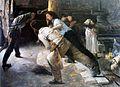 Gustave Jeanneret - Les Pressureurs 1887.jpg