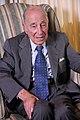 Gustavo Lorca 1.JPG