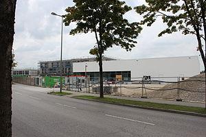 Gymnasium München-Nord – Baustelle 01.JPG