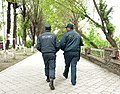 Gyumri - police.jpg