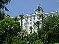 Hôtel Winter Palace 02.jpg