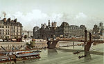 Hôtel de Ville, 1842.jpg
