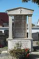 Höchstädt Grabstein Sallinger 443.jpg