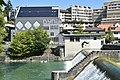 Höngg - Dynamo Zürich - Limmatwehr - Platzspitzpark 2018-09-05 12-51-37.jpg