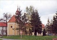 Hříškov kaple.jpg