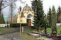 Hřbitov 3.jpg