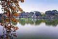 Hồ Hoàn Kiếm.jpg