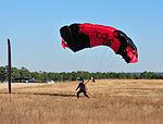 HALO jump 141211-A-QW291-260.jpg