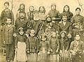HAZARI-hovhannes-kahanna-and-family(ca1915).jpg