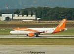 HB-JYE Airbus A320-214 A320 - EZS (29878693661).jpg