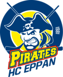 Hockey Club Eppan Pirates