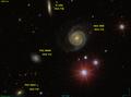 HCG 71 SDSS.png