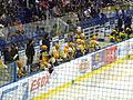 HC Kometa Brno v PSG Zlín 2011-11-29 (06).jpg
