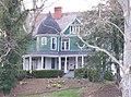 HC Ogden House.jpg