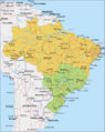 HDI Location Brazil.png