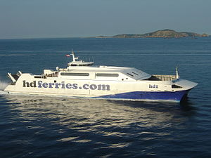 HD Ferries at Port Peter St John Guernsey.jpg