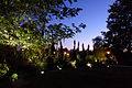 HESPER PARK at night, LU.jpg