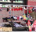 HKPember.Boston Chinatown.jpg