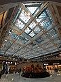 HK 中環 Central 置地廣場 Landmark Artium mall interior January 2020 SS2 02.jpg