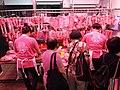 HK 觀塘 Kwun Tong 瑞和街街市 Shui Wo Street Market October 2018 IX2 01.jpg