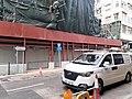 HK ALC 鴨脷洲 Ap Lei Chau 大街 Main Street January 2021 SS2 005.jpg