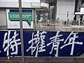 HK Anti-Central-Legco-2010 八十後反特權青年 banner.jpg