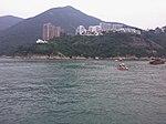 HK Islands District boat tour view spk Oct-2012 (29).jpg