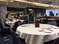 HK SW 上環 Sheung Wan 安泰街 On Tai Street 海港酒家 Victoria Harbour Seafood Restaurant 早茶 morning August 2019 SSG 10.jpg