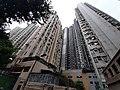 HK Sai Ying Pun October 2020 SS2 2020-10-13 12.jpg