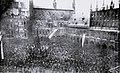 HL Damals – Regimentsheimkehr 1918.jpg