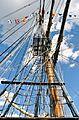HMS Bounty (7436300406).jpg