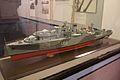 HMS Starling, U66.jpg