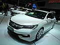 HONDA ACCORD FACELIFT 2.4 5AT.jpg