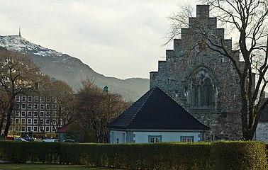 Haakonshallen January 12 2008.jpg