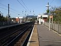 Hackney Wick stn look west.JPG