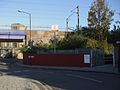 Hackney Wick stn south entrance.JPG
